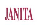 Janita
