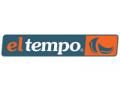 El-Tempo