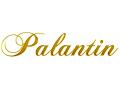 Палантин