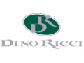 Dino Ricci